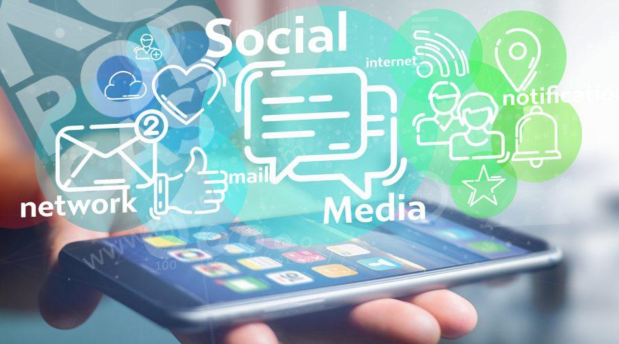 Episode 6: Social media management